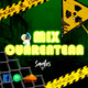 Mix Coronavirus - DJSantos