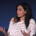 Dialogando sobre globalización y economía ¿y ahora qué? - Marta Flich