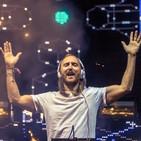 PLAYLIST GNG con LAS MEJORES CANCIONES Y LA MEJOR MUSICA DEL MOMENTO - Programa 27 Agosto - Avicii ft David Guetta Nº1