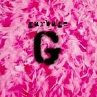 P.663 - Garbage, la banda que mató el grunge