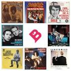 P.704 - Canciones que vivieron una segunda juventud en los años 90 (Parte 1)