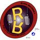 Primer programa de Radio Recíproca. Radio Escolar Comunitaria del Valle del Ambroz