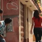 Urbanismo con Perspectiva de Género, en Hoy por Hoy Villena