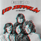 Especial de Led Zeppelin