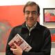 Entrevista a José Sánchez, autor de 'José Sánchez Pérez, autor del libro 'Accidentes de trabajo.' (Ed. Dauro)