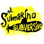 SUBSUB Ep 01 - Salgamos de la caverna