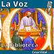 """La Biblioteca: """"Boecio"""" - 04/06/20"""