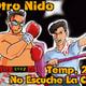 El Otro Nido - Temp 2 - Cap 01 - No Escuche La Campana