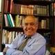 MIGUEL WERNER + HOMENAJE A JOSEPH BEROLO,PTE. NACIONES UNIDAS de las LETRAS,Colombia+LOS TIGRES,enMARISAPATIÑOentrevista