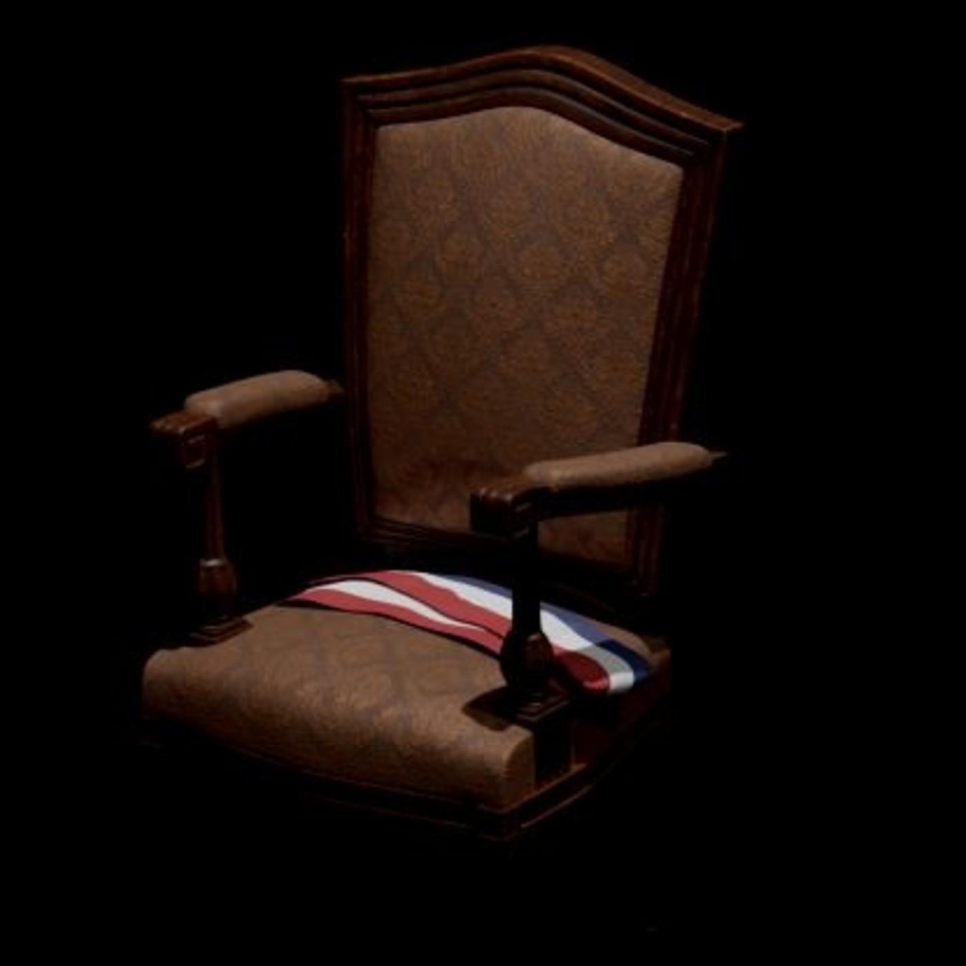 La Cosa Nostra... y Tuya. Especial fin de seminario