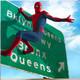 LYCRA 100% Las canciones de Spider-Man: Homecoming (2017)