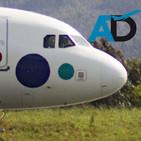Aviación Digital noticias del 9 al 15 de septiembre