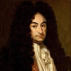 Curso de Filosofía: Leibniz, las 4 vías para probar la existencia de Dios.