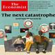 La revista que predice el futuro.
