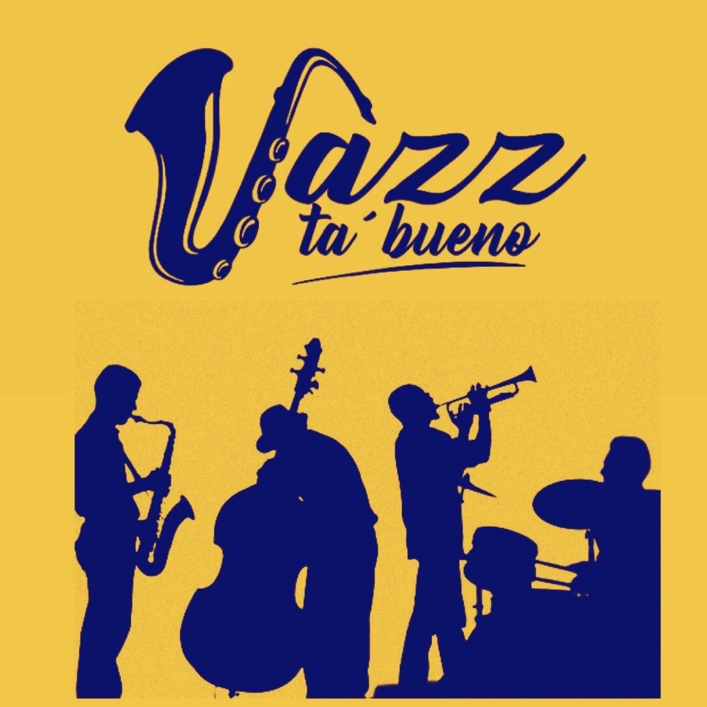 JazzTaBueno 16/2020 *All Is One*