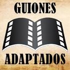 GAP 07 La guerra de los mundos de H.G.Wells