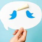 Periodistas y economistas acaparan la influencia económica en Twitter