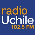 pronto... vuelven los clásicos en Radio Universidad de Chile