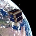 New Space, Futuras bases en la Luna y enjambres de nanosatelites para todos, con Antoni Paz Prog, Prog. 407. LFDLC