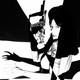 Fantasías Sonoras 9 - Sólo Para Vuestros Oídos