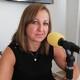 Mónica Sánchez sobre cáncer colorrectal