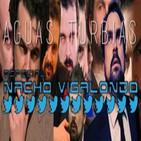 Aguas Turbias 21 - Especial Nacho Vigalondo