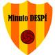 Minuto Despí 1x35 (18-06-18) - ENTREVISTA UE.Sant Joan Despí -