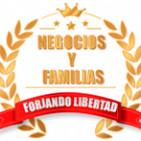 Estrategias para alcanzar Metas - Elcy y Nelson Rodríguez