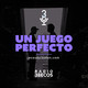 Un juego perfecto - Infinito Maradona