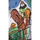 A formación da GALICIA medieval 1/2 - Da prehistoria ao Reino Suevo