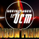 Programa 3 - Revisitando Iron Man
