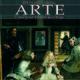 Breve historia del Arte - (16) Capitulo 14. El siglo XIX, los ismos del arte