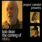 Project Camelot: Robert Dean - La llegada de Nibiru, Planeta X - (Youtube Doblado) 2008