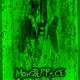 Monsterpiece Programa 256 - El segundo del año (el primero desapareció)