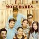 La taberna musical - 7x13 - Mocedades