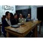 (Parte 04) 15º Congreso OVNI - Tertulia - 02/11/2012