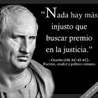 Ciceron y Otros _ Frases Célebres