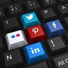 DIÁLOGOS DE ACTUALIDAD: Redes sociales y salud mental