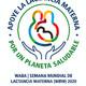Invertir en lactancia materna es invertir en salud. Víctor Canduela/Semana Mundial de la Lactancia Materna 04/08/2020