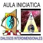 ASCENSION PLANETARIA, EL PLAN DIVINO SOBRE LA TIERRA. EL REINO DE LOS CIELOS... En Diálogos Interdimensionales
