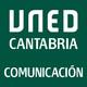 2016 09 22 UNED Cantabria_Promo SENIOR SDER 2016-2017_Cuña radio-Sonia Sanz