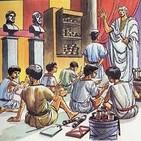 Maestros y educadores