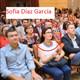 """""""Caso Bar España"""": Declaración Mari Carmen Moreno Rius 17/05/2017"""