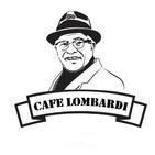 Cafe Lombardi 5 x 3 (No es oro todo lo que reluce)