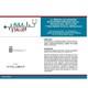 Entrevista avance del Aula de Salud sobre Pérdida de Audición de mañana jueves 9 de mayo