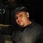 Entrevista a Mario Pons, director del documental 'El periple', el qual presentarà al Teatre Municipal de Palafrugell