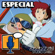 VPS_EP214 - ESPECIAL STUDIO GHIBLI No1 (Susurros Rojos)