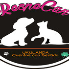 Respecan & Ukulanda. 281119 p061