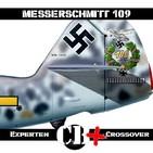 CB+PLUS La Leyenda del Messerschmitt 109 EXTRA ASES del 109 (MyA + CBP)
