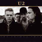 El Descampao - Especial U2: The Joshua Tree